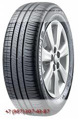 Летние шины MICHELIN ENERGY XM2 185/70R14 88 H