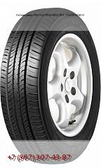 Летние шины MAXXIS MP10 MECOTRA 175/65R14 82 H