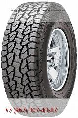 Летние шины HANKOOK DYNAPRO AT-M RF10 245/70R16 111 T