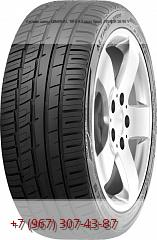 Летние шины GENERAL TIRE Altimax Sport 235/40R18 95 Y