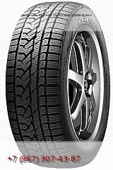 Зимние шины MARSHAL I'Zen RV KC15. 225/60R18 104 H