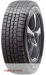 Зимние шины DUNLOP WINTER MAXX WM02 205/65R15 94 T