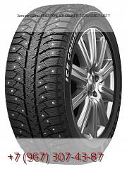 Зимние шины FIRESTONE ICE CRUISER 7 225/65R17 102 T