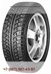 Зимние шины MATADOR MP30 Sibir Ice 2 175/70R13 82 T